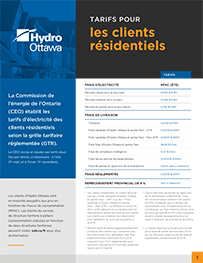 Rates_Residential_FR
