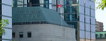 Bank of Canada modernizes while preserving heritage