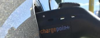 The Dos and Don'ts of Public Charging